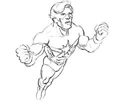 Small Picture All Marvel Coloring Pages Coloring Coloring Pages