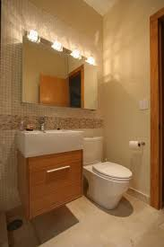 Bathroom Remodeling Chicago Model