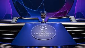 For the best possible experience, we recommend using chrome, firefox or microsoft edge. Uefa Champions League Fussball Sky Sport
