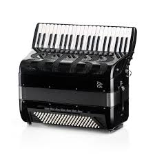 Free Bass Accordions Free The Reed
