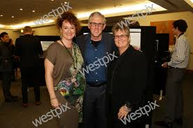 2014 TOD StyleAID Exhibition Launch at   WestPix