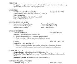 Parts Of A Reference Letter Images Download Cv Letter And Format