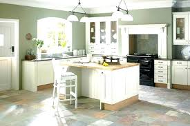 sage green cabinets sage kitchen paint ideas color with light cabinets green decorating oak walnut wood