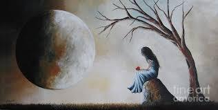 Surreal Paintings Surreal Paintings