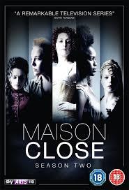 maison close season 2 watch full
