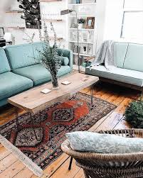 Home Design Decorating Ideas Home Decorating Ideas Living Room Living Room Decorating Ideas 51