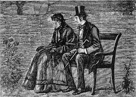 dickensian facts about great expectations mental floss uiowa great expectations