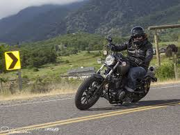 o n e reaper hoo leather jacket review motorcycle usa