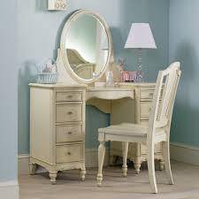 Makeup Bedroom Vanity Bathroom Glamorous Contemporary Makeup Table Modern Vanity Desk
