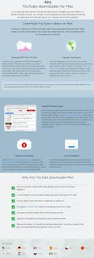 Classy Resume Download Chrome Extension With Additional Latest