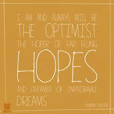 Quotes About Hope And Dreams Best Of Eleventh Doctor Hopes And Dreams By DoctorWhoQuotes On DeviantArt