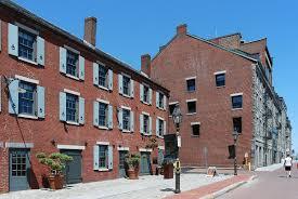 The Chart House Boston Long Wharf Boston Wikipedia