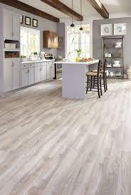 Captivating Alluring Colors Of Laminate Flooring With Ideas About Laminate Flooring  Colors On Pinterest Laminate Pictures