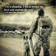 Best Military Quotes