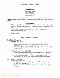 Sample Resume For Electronics Technician Electronic Technician Resume Objective Best Electronic Assembler