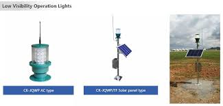 Windsock Pole Lights Offshore Onshore Helideck Lighting Products Heliport Windsock Wind Cone Led Lighting Air Field Wind Direction Indicators Buy Air Field Wind