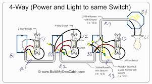 maestro dimmer wiring diagram wiring diagram basic