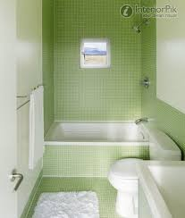 ... Wonderful Latest Small Bathroom Designs New Kitchen Ideas Picture With  The Prices Also Intricate In Design ...