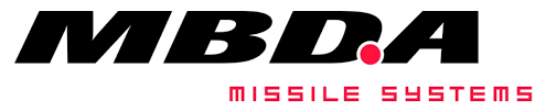 Space And Missile Systems Center Org Chart Mbda Excellence At Your Side