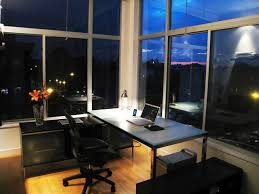 Zen home office Vintage Homeoffices Mumbly World 10 Benefits Of Creating An Office Space