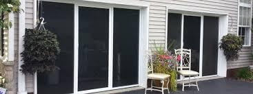 garage doors njGarage Door Specialists  Summit Door LLC  Easton PA