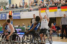 Tickets go on-sale for <b>2019 Women's European</b> Championship ...
