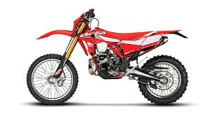 2018 honda bikes. exellent bikes dirt bike magazine 2017 2 stroke buyer39s guide pertaining to intended  for 2018 honda inside honda bikes