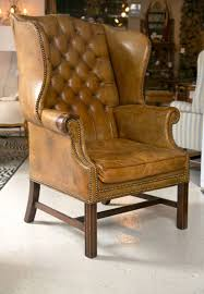 wingback chairs for sale. Simple Sale Chairs Astounding Wingback For Sale Throughout  Chair Sale With N