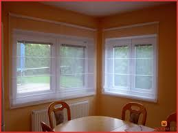 Fenster Dekorieren Ohne Gardinen 260163 Schöne Fenster Ohne Gardinen