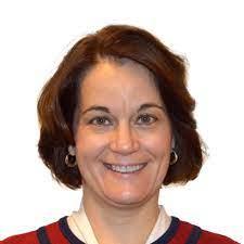Anna Hays, JD, LLM - Advanced Planning Consultant