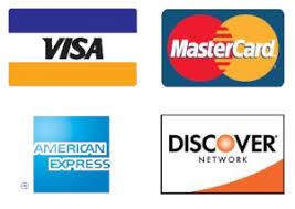 logos-300x212 Community card - Disposal Waste Credit