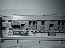 replacing a fuse in a breaker box square d amp fuse box wiring data replacing a fuse in a breaker box cost to replace fuse box breaker panel fuse