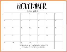 Online Calendar Template 2015 Ms Office Calendar Templates 2015 Juanbruce Co