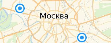 <b>Уличное</b> освещение SLV — купить на Яндекс.Маркете