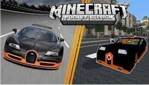 Feel free to leave a comment below and tell me what you think. Bugatti Veyron Addon Utk Io