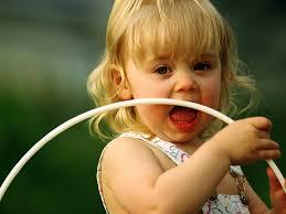 Cute Baby Hd Wallpaper Download Free 3d