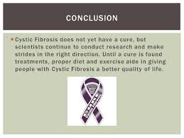 lauren haber cystic fibrosis  a life threatening genetic  cystic fibrosis does not yet have a cure but scientists continue to conduct research