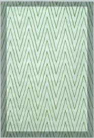 hunter green rug hunter green rug medium size of rugs hunter green rug rugs forest green hunter green rug