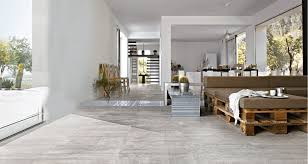 porcelain tile living room floors