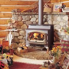 lopi wood stove liberty wood stove lopi wood stove blower kits lopi patriot wood stove parts
