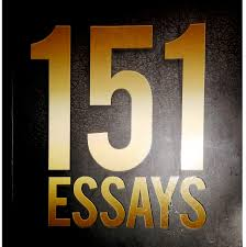 essays e book by arihant publication in english pdf  click to