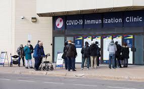 Find a vaccine provider near you. R5axjwuiltpuym