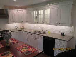 kitchen remodeling contractors buffalo ny