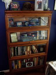 classy home furniture. Antique Barrister Bookcase For Sale And Home Furniture Ideas With Glass Door Also Storage Organization Interior Design Classy