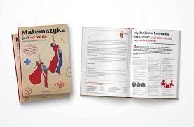 mBank - Matematyka jest wszechobecna - Press.pl - najnowsze informacje z  branży medialnej, marketingowej, reklamowej i public relations