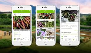 garden app. Whether You\u0027re Just Getting To Grips With Your Pruning Shears, Or Have The Best Looking Garden On Block, This Platform Will Help You Become A Better App S