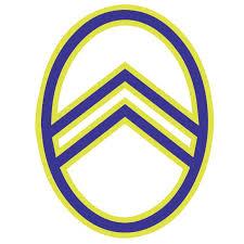 """Résultat de recherche d'images pour """"logo citroen"""""""