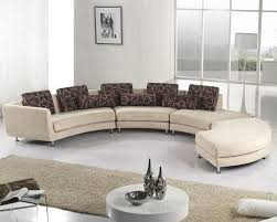 Sectional Sofa Unusual Sectional Sofas unique sectional sofa
