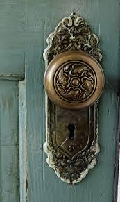 Decorating vintage door knob pictures : 10 secrets of Vintage door knobs | Door Locks and Knobs