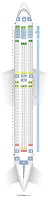 Westjet 737 Seating Chart Westjet Seating Plan Boeing 737 700 Related Keywords